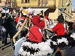 Foto Carnevale in piazza 2009 by Golu Sfilata_Bedonia_2009_053