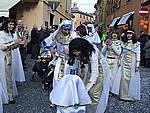 Foto Carnevale in piazza 2009 by Golu Sfilata_Bedonia_2009_055