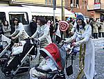 Foto Carnevale in piazza 2009 by Golu Sfilata_Bedonia_2009_056