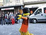 Foto Carnevale in piazza 2009 by Golu Sfilata_Bedonia_2009_061
