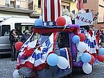 Foto Carnevale in piazza 2009 by Golu Sfilata_Bedonia_2009_063