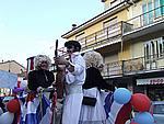 Foto Carnevale in piazza 2009 by Golu Sfilata_Bedonia_2009_064