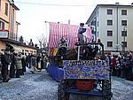 Foto Carnevale in piazza 2009 by Golu Sfilata_Bedonia_2009_065