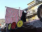 Foto Carnevale in piazza 2009 by Golu Sfilata_Bedonia_2009_068