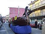 Foto Carnevale in piazza 2009 by Golu Sfilata_Bedonia_2009_069