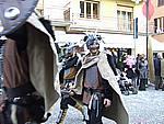 Foto Carnevale in piazza 2009 by Golu Sfilata_Bedonia_2009_071