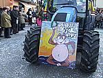 Foto Carnevale in piazza 2009 by Golu Sfilata_Bedonia_2009_072