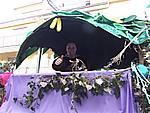 Foto Carnevale in piazza 2009 by Golu Sfilata_Bedonia_2009_074