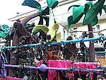 Foto Carnevale in piazza 2009 by Golu Sfilata_Bedonia_2009_075