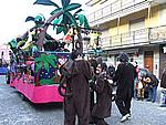Foto Carnevale in piazza 2009 by Golu Sfilata_Bedonia_2009_076