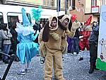 Foto Carnevale in piazza 2009 by Golu Sfilata_Bedonia_2009_081