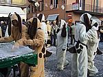 Foto Carnevale in piazza 2009 by Golu Sfilata_Bedonia_2009_083