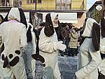 Foto Carnevale in piazza 2009 by Golu Sfilata_Bedonia_2009_084