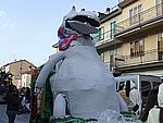 Foto Carnevale in piazza 2009 by Golu Sfilata_Bedonia_2009_085