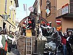 Foto Carnevale in piazza 2009 by Golu Sfilata_Bedonia_2009_086