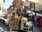 Foto Carnevale in piazza 2009 by Golu Sfilata_Bedonia_2009_087