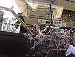 Foto Carnevale in piazza 2009 by Golu Sfilata_Bedonia_2009_090