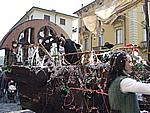 Foto Carnevale in piazza 2009 by Golu Sfilata_Bedonia_2009_091