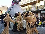 Foto Carnevale in piazza 2009 by Golu Sfilata_Bedonia_2009_093