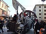 Foto Carnevale in piazza 2009 by Golu Sfilata_Bedonia_2009_094