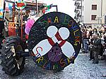 Foto Carnevale in piazza 2009 by Golu Sfilata_Bedonia_2009_099