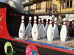 Foto Carnevale in piazza 2009 by Golu Sfilata_Bedonia_2009_100
