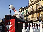 Foto Carnevale in piazza 2009 by Golu Sfilata_Bedonia_2009_101
