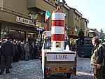 Foto Carnevale in piazza 2009 by Golu Sfilata_Bedonia_2009_107