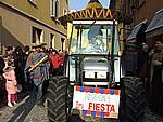 Foto Carnevale in piazza 2009 by Golu Sfilata_Bedonia_2009_108