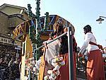 Foto Carnevale in piazza 2009 by Golu Sfilata_Bedonia_2009_111