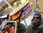Foto Carnevale in piazza 2009 by Golu Sfilata_Bedonia_2009_112