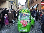 Foto Carnevale in piazza 2009 by Golu Sfilata_Bedonia_2009_116