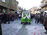 Foto Carnevale in piazza 2009 by Golu Sfilata_Bedonia_2009_117