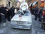 Foto Carnevale in piazza 2009 by Golu Sfilata_Bedonia_2009_118