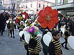 Foto Carnevale in piazza 2009 by Golu Sfilata_Bedonia_2009_123