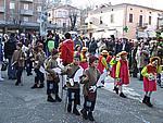 Foto Carnevale in piazza 2009 by Golu Sfilata_Bedonia_2009_125