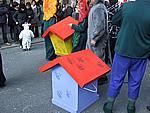 Foto Carnevale in piazza 2009 by Golu Sfilata_Bedonia_2009_128