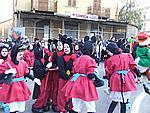 Foto Carnevale in piazza 2009 by Golu Sfilata_Bedonia_2009_129
