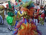 Foto Carnevale in piazza 2009 by Golu Sfilata_Bedonia_2009_133