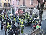 Foto Carnevale in piazza 2009 by Golu Sfilata_Bedonia_2009_137