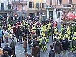 Foto Carnevale in piazza 2009 by Golu Sfilata_Bedonia_2009_138