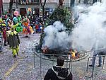 Foto Carnevale in piazza 2009 by Golu Sfilata_Bedonia_2009_139