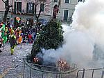Foto Carnevale in piazza 2009 by Golu Sfilata_Bedonia_2009_140