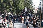 Foto Carnevale in piazza 2009 by Manuel Carnevale_Bedonia_2009_001