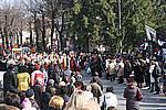 Foto Carnevale in piazza 2009 by Manuel Carnevale_Bedonia_2009_003