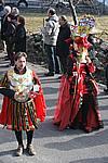 Foto Carnevale in piazza 2009 by Manuel Carnevale_Bedonia_2009_005