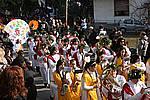 Foto Carnevale in piazza 2009 by Manuel Carnevale_Bedonia_2009_008