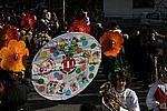 Foto Carnevale in piazza 2009 by Manuel Carnevale_Bedonia_2009_011