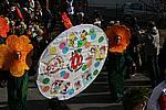 Foto Carnevale in piazza 2009 by Manuel Carnevale_Bedonia_2009_012