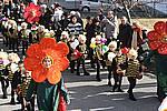 Foto Carnevale in piazza 2009 by Manuel Carnevale_Bedonia_2009_014